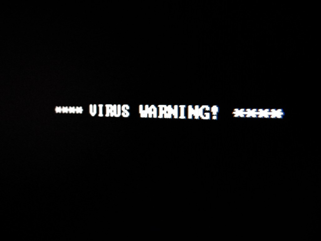 dos-screen-virus-warning-1243783