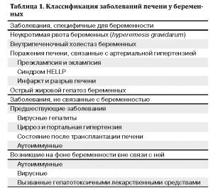figure_Страница_39