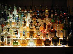 booze-1481628-1280x960